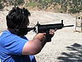 Testing the Reyes adapter with the FN SCAR 17s.jpg
