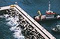 Tetrapoden als Wellenbrecher - Monaco - wundervoll.media.jpg