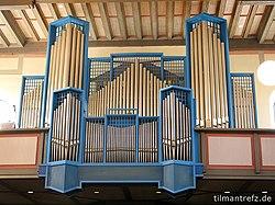 Tettnang, St. Gallus, Orgel (4).jpg