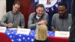 Texas Rangers members visit Dyess.png