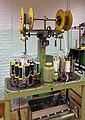 Textielmuseum Koordvlechtmachine.jpg