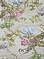 Textile (England), 1740 (CH 18641009).jpg