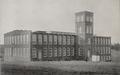 Textile Building (Oconeean 1903).png