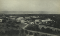 Textile factories in Tripoli, Lebanon - 1947.png