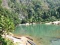 Tham Kong Lo - panoramio.jpg
