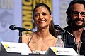 Thandie Newton (35419726133).jpg