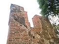 Thangassery Fort Kollam - DSC03158.jpg