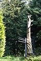 Tharandt forstgarten blitzempfaenger.jpg