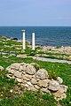 Tharros - Sardinia - Italy - 15.jpg