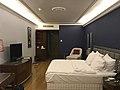 That room (37207141470).jpg