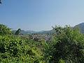 Thazi to Shwenyaung and Inle Lake (14946094438).jpg