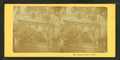 "The ""Hancock house,"" Boston, from Robert N. Dennis collection of stereoscopic views.png"