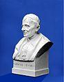 The 'Blessed' John Henry Cardinal Newman.jpg