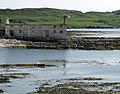 The 'Kelp Store', Rathlin Island (1) - geograph.org.uk - 818674.jpg