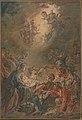 The Adoration of the Shepherds MET DP813412.jpg