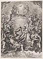 The Adoration of the Trinity MET DP874341.jpg