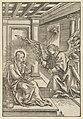 The Annunciation MET DP841851.jpg