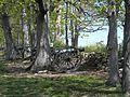 The Battlefields at Gettysburg.JPG
