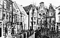 The Beguinage in Amsterdam. Wellcome M0012879.jpg