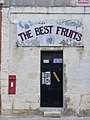 The Best Fruits, Nigret, Malta. - Flickr - sludgegulper.jpg