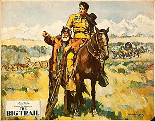The Big Trail lobby card (2).jpg