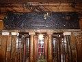 The Black Friar Pub, London (8485614416).jpg