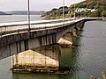 The Bridge over Bandon River - geograph.org.uk - 596673.jpg