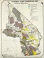 The California Desert Conservation Area Plan, 1980 (1980) (20324322738).jpg