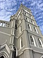 The Cathedral Church of Christ Marina, Lagos..jpg