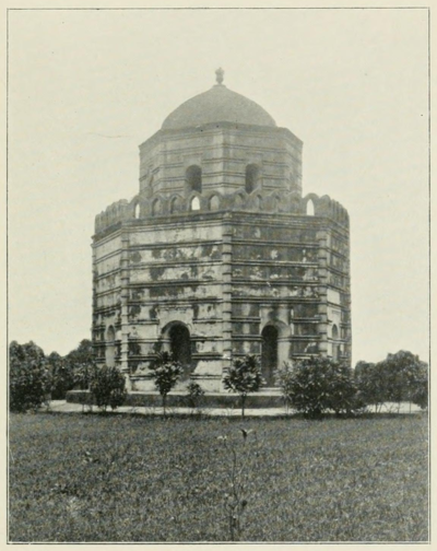 The Charnock Mausoleum.png