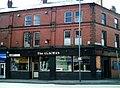 The Clachan, Smithdown Road.JPG