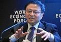 The East Asia Context Yan Xuetong (8409679946).jpg