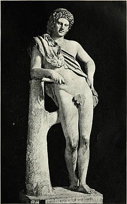 http://upload.wikimedia.org/wikipedia/commons/thumb/f/f8/The_Faun_of_Praxiteles_-_Capitol_Museum_Rom.JPG/250px-The_Faun_of_Praxiteles_-_Capitol_Museum_Rom.JPG