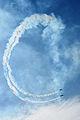 The Flying Bulls Aerobatics Team (4716360310).jpg