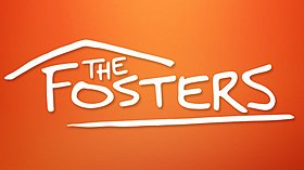The Fosters logo.jpg