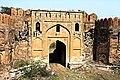 The Gate - Attock Fort.jpg