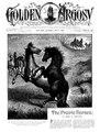 The Golden Argosy v006n23 (1888-05-05) (ppp) (IA golden-argosy-v-006n-23-1888-05-05-ppp).pdf