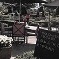 The Grove Hotel (11207640324).jpg