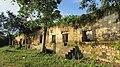 The Hacienda - Nuevo Gualcho, El Salvador.JPG
