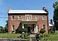 The Henry Hoss House.jpg