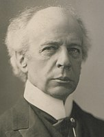 The Honourable Sir Wilfrid Laurier Photo A (HS85-10-16871) - tight crop (cropped).jpg