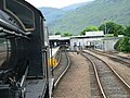 The Jacobite arriving into Fort William 02.jpg