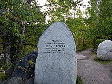 Aspen, Colorado - Wikipedia