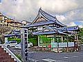 The Kannon Universal Temple Fukusai-ji - panoramio (6).jpg