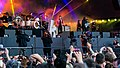 The Killers - BST Hyde Park - Saturday 8th July 2017 KillersBST080717-35 (35034823484).jpg