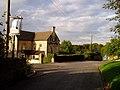 The Lamb Inn, Eastcombe - geograph.org.uk - 250134.jpg