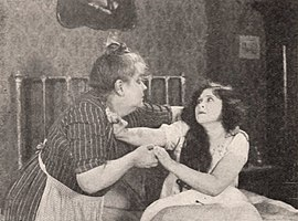The Light in the Dark (1922) - 4.jpg
