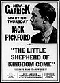 The Little Shepherd of Kingdom Come (1920) - 2.jpg