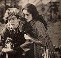 The Little Shepherd of Kingdom Come (1920) - 4.jpg