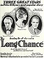 The Long Chance (1922) - Ad 1.jpg